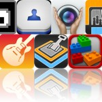 Today's Apps Gone Free: Bitless, ReachFast, Snap Clap And More