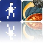 Today's Apps Gone Free: 7-Minute Workout, Audio Palette, Rico And More