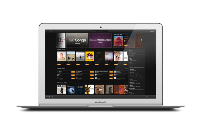 Amazon Is Now Playing On Apple's Turf As It Releases A Standalone Music App For Mac