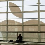 Apple Records A $7.5 Billion Profit In The Fourth Quarter Of 2013