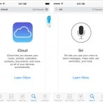 Apple Is Promoting Its Native Apps And Services In App Store Search Results
