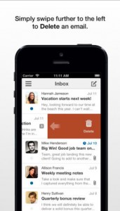 Boxer Update Brings Two Great New Features For iOS 7 Users