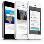 Circa News 2.0 For iPhone Features iOS 7 Support, Alerts And More
