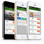 Ebates App Helps You Save Money On Holiday Purchases