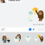 Facebook Update Allows Editing Of Posts And Comments