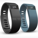 Fitbit's New Force Fitness Tracker Should Be Arriving Soon
