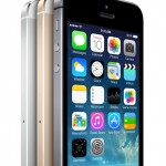 Five Weeks In And iPhone 5s Supply Levels Continue To Decline
