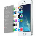 Suffering From iOS 7 Motion Sickness? The New iOS 7.0.3 Update May Hold The Cure