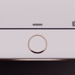 Apple Goes For Gold And Touts Touch ID Feature In First TV Ad For iPhone 5s