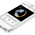 Apple's New Job Listing Suggests Imminent Launch Of iTunes Radio In Canada