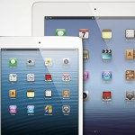 Wall Street Consensus: Apple Sold 15 Million iPads In September Quarter