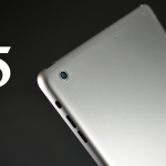 What Apple's iPad 5 Needs To Remain The Best Selling 9.7-Inch Tablet