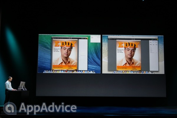 Apple Announces Updates To Pages, Numbers And Keynote