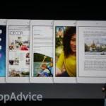 The iPad mini Will Have 64-bit A7 Chip