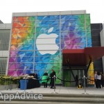 Apple's iPad Event Keynote Is Now Available Online