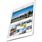Samsung Slightly Edges Out Apple In Tablet Customer Satisfaction Study