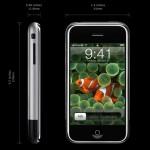 Original iPhone Engineer Offers An Inside Look At The Development Process