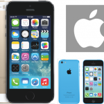 The Dominance Of The iPhone 5s Over The iPhone 5c Could Be Temporary