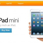 Use Your Cellular iPad For The Day With AT&T's New $5 Tablet Passes