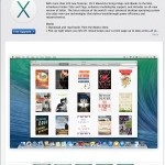 Download OS X Mavericks Right Now For Free