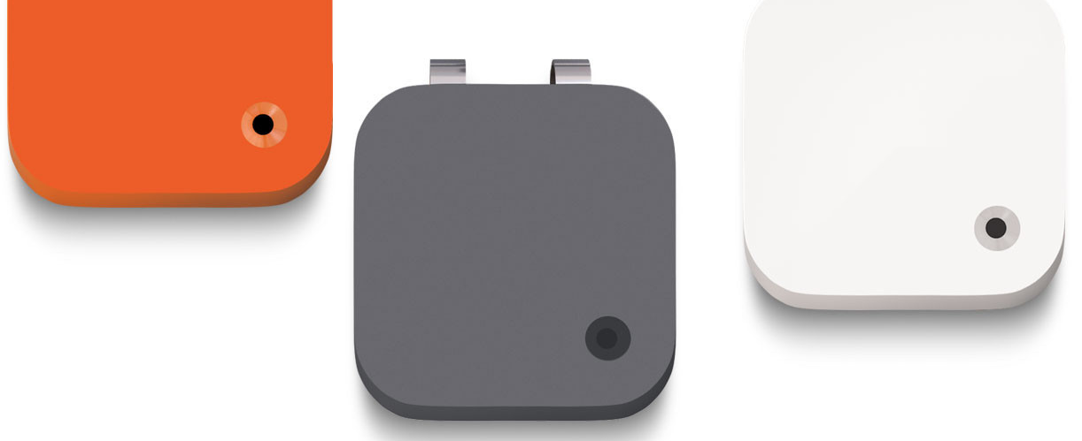 The Narrative Wearable Camera Launches In November