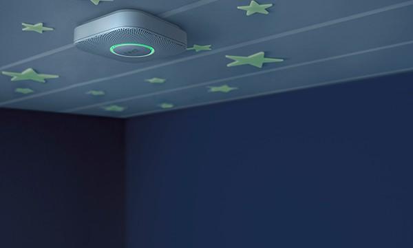 Nest Unveils The Protect Carbon Monoxide And Smoke Detector