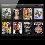 Next Issue Celebrates 'The (R)Evolution Of Digital Magazines'