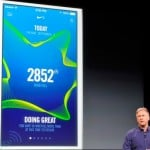 The Nike+ Move App Will Launch On Nov. 6
