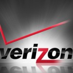 Verizon Wireless Reports Strong iPhone Sales During The Third Quarter