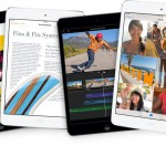 Finding An iPad mini With Retina Display For The Holidays Might Be A Challenge