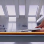 Apple Posts Videos From The iPad Media Event To YouTube