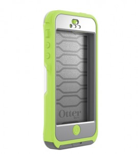 OtterBox Offers A New Waterproof Case Option For iPhone Users