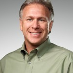 Phil Schiller Calls Out Samsung's Benchmarking 'Shenanigans' On Twitter