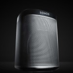 Sonos Unveils The Play:1, A Powerful Speaker With A Spectacular Price