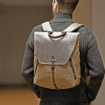 The New Staad Laptop BackPack Is Perfect For The Techie In Your Life