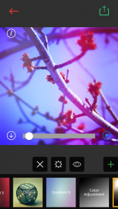 Alayer Makes Adding Layered Effects To Photos Dead Simple