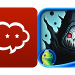 Today's Best Apps: Tweetion 3 For Twitter And Fear For Sale: Mystery Of McInroy Manor