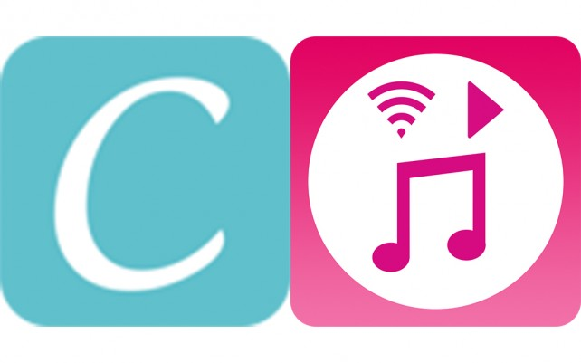 Today's Best Apps: Curiosity And AirMusic Play