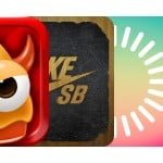 Today's Best Apps: Bad Candy, Nike SB, Slomo+ And Number Rush: Power Surge