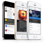 Tapbots Explains The Already Popular Tweetbot 3 And Offers News About Upcoming Updates