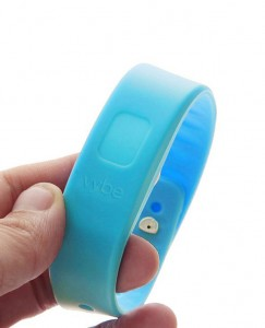 Vybe Offers A Different Take On Wearable Technology