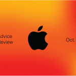 The AppAdvice Week In Review: Apple Is Getting Ready To Trick Or Treat Fans
