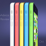 The AppAdvice Week In Review: A Tale Of Two iPhones And More On The iPad 5 Debut
