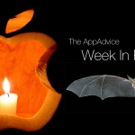 The AppAdvice Week In Review: Mostly Treats At Apple's iPad Air Event