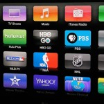 The Apple TV Now Includes Yahoo Screen And PBS Channels