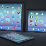 Quanta Computer Said To Be Working On An 'iPad Pro' For Apple