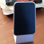 Review: Slope Could Be The Best iPad Stand You'll Ever Use