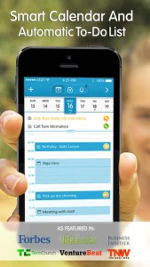 Automatic To-Do App 24me Gains Smart Calendar Functionality With 2.0 Update
