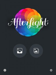 Popular Photo-Editing App Afterlight Turns 1 With iOS 7 Redesign And New Features