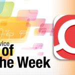 AppAdvice App Of The Week For Nov. 25, 2013